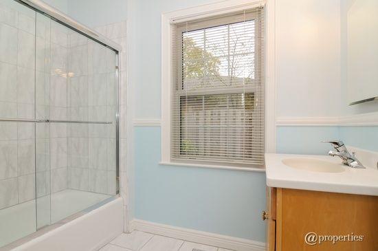 Bathwave brewer contracting remodeling kitchen bath floor waterproofing racine kenosha - Bathroom remodel kenosha wi ...