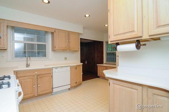 Kitchenwave1 brewer contracting remodeling kitchen bath floor waterproofing racine - Bathroom remodel kenosha wi ...