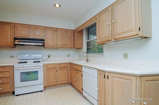 Kitchenwave2 brewer contracting remodeling kitchen for Bath remodel kenosha