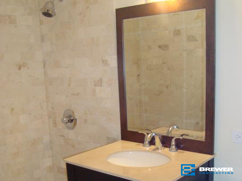 bathroom remodeling bathroom remodeling kenosha racine milwaukee wi lake