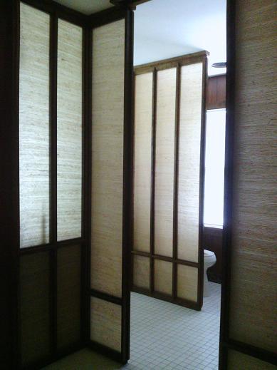 Img 20150605 125438 brewer contracting remodeling kitchen bath floor waterproofing - Bathroom remodel kenosha wi ...