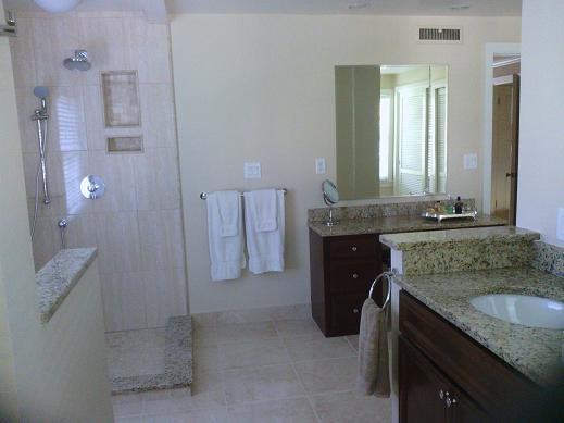 Bathroom Remodeling Milwaukee Wi : Img  brewer contracting remodeling