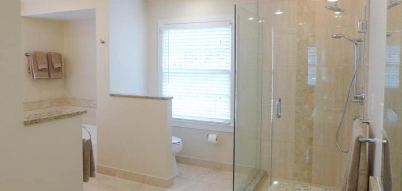 bathroom remodeling - Bathroom Remodel Milwaukee