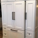 Kitchen remodeling, Racine, Kenosha, Milwaukee, Chicago Ill