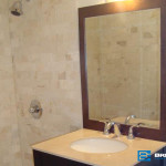 Bathroom Remodeling, bathroom, remodeling, Kenosha, Racine, Milwaukee, WI, Lake bluff, Ill