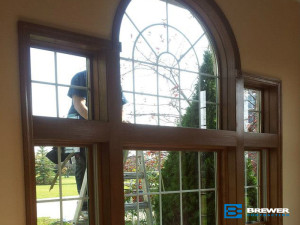 Window installation, Window Replacement, Racine, Kensha, Milwaukee, Wi, Lake Bluff, Ill
