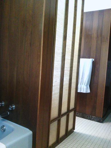 Img 20150605 125504 brewer contracting remodeling kitchen bath floor waterproofing - Bathroom remodel kenosha wi ...