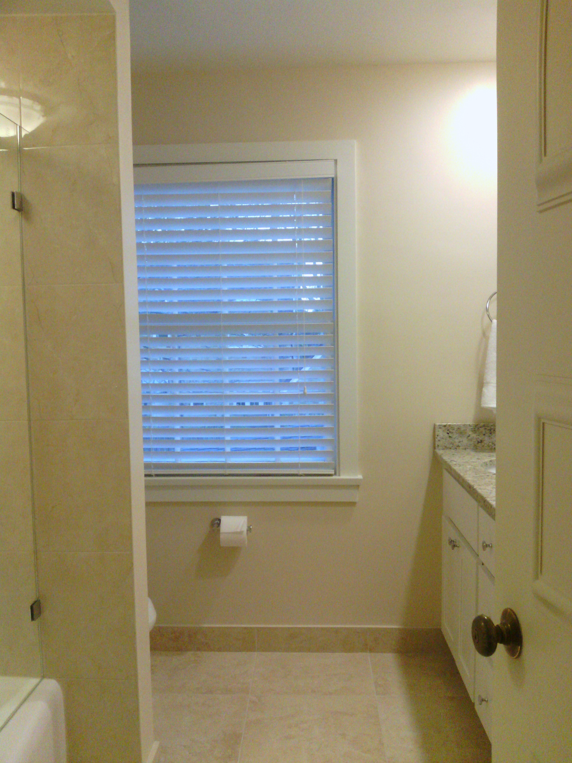 Img 20151101 164226 brewer contracting remodeling for Bath remodel kenosha