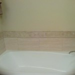 Bathroom Remodeling, Racine, Kenosha, Milwaukee, Franklin, Wi, Northern Ill