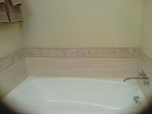 Img 20151101 165248 brewer contracting remodeling for Bath remodel kenosha