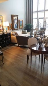 flooring, racine, Milwaukee, Remodeling, contractor