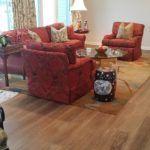 floor remodel, racine