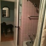 bathroom remodel, remodeling, bathroom, Racine