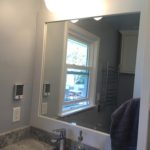 Bathroom Remodeling, Racine, Contractors, Bath, Milwaukee