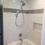 bathroom remodeling, racine, bathroom, contractor, Remodel