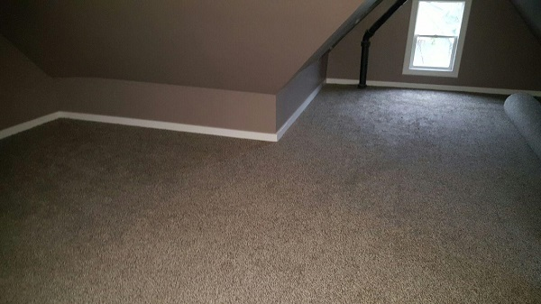attics, Renovation, attic remodeling, Racine, Kenosha, Lake Forest Ill,