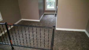 attics, Renovation, attic remodeling, Racine, Kenosha, Lake Forest Ill,