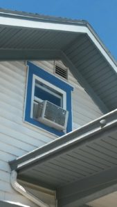 window installation, racine, kenosha,