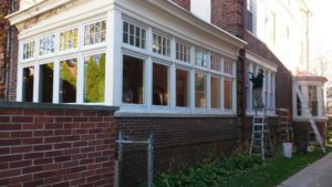 racine WIndow replacement, windows, racine, contractor