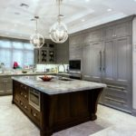 kitchen remodeling, racine, kitchen remodeling contractor, racine, kenoaha,