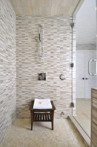 bathroom remodeling, shower remodeling, walk in tubs, racine, kenosha, union grove