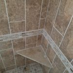 bathroom remodleing, shower remodeling, racine, kenosha