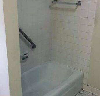 bathroom remodeling, racine, oak creek, franklin, southeastern wi