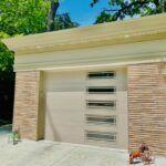 garage construction, racine, kenosha