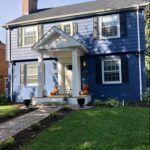 Home remodaling, racine, Oak creek, Franklin,